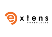 Extens Consulting