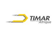 Timar Afrique