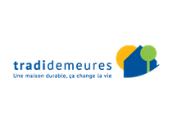 Tradidemeures