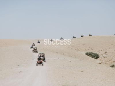Teambuilding-Quad-Marrakech-Success-Travel-And-Events