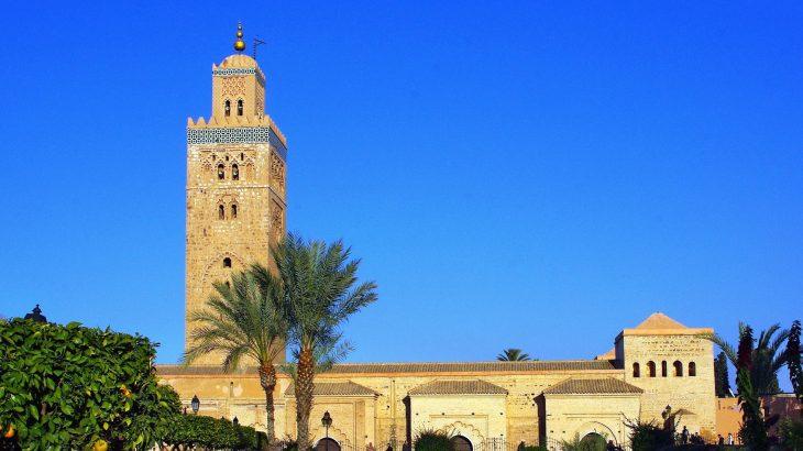 Marrakech-Safi: La Fédération régionale du Tourisme voit le jour