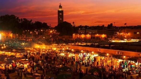 Ce qui change à partir du 25 juin à Marrakech !