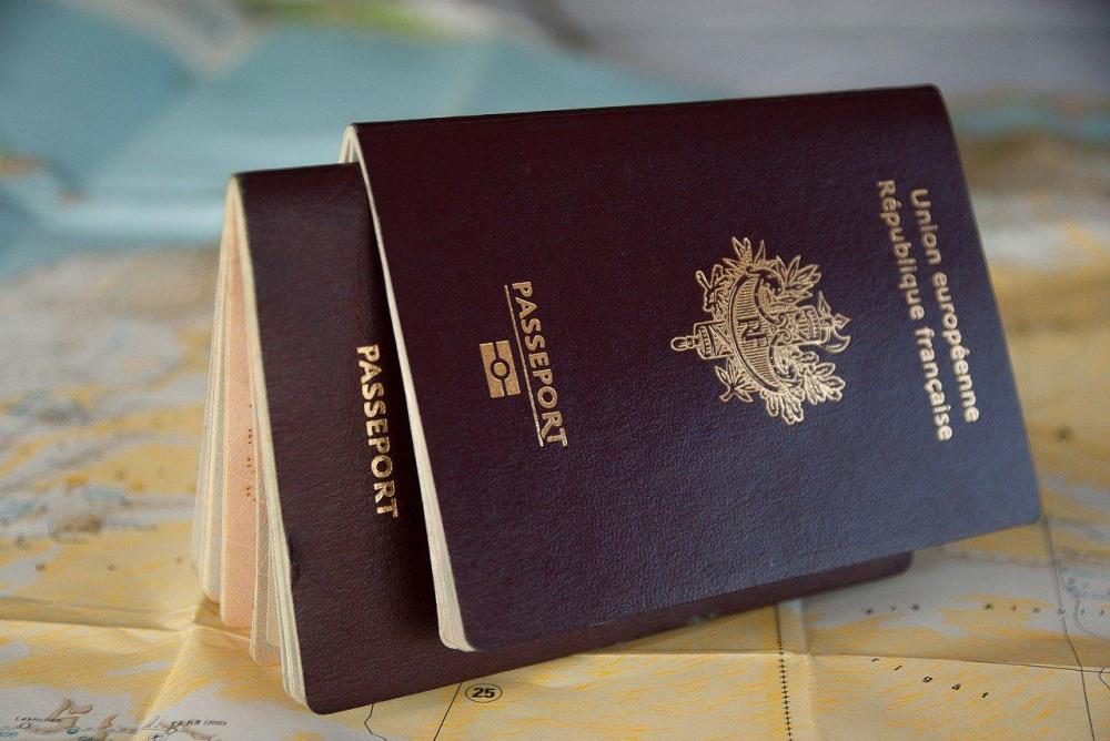 Covid-19 : Les 4 pays africains concernés par la réouverture de l'espace Schengen