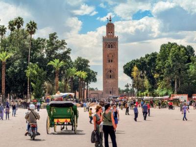 Contrat programme tourisme 2022-22