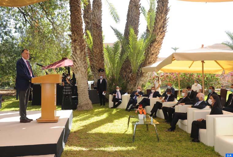 Maroc : Club Med ouvrira un resort à Essaouira en 2024